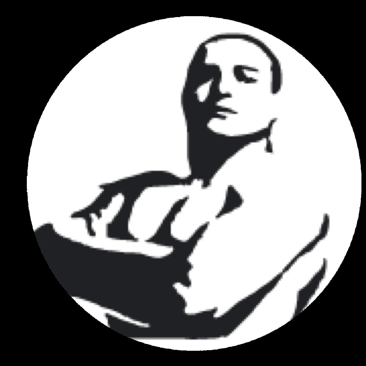 ゴロー川崎icon