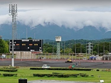 飯塚オートレース 特別G1 共同通信社杯プレミアムカップ予想